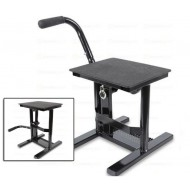 BIKE LIFT STAND OFFPARTS