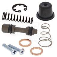 All Balls Rear Brake Master Cylinder Rebuild Kit For KTM EXC-R 530 2008-2009