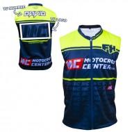MotocrossEnduro MotocrosscenterEnvío 24 Supermotard Y 48h bfY76gvy