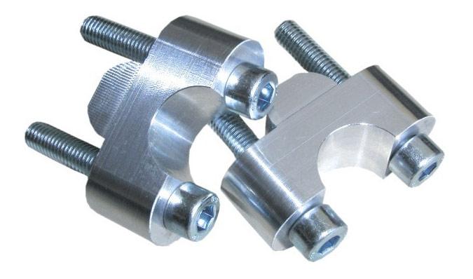 Elevador 10mm soporte manillar 22mm 151309 - Foro wurth espana ...