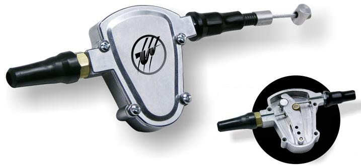 Desmultiplicador de embrague wirtz 935 motocrosscenter - Foro wurth espana ...